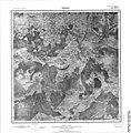 Bundesarchiv Bild 196-01675, Karthaus.jpg