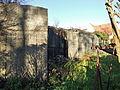 Bunker Diefflen Ecke Primsstraße.JPG