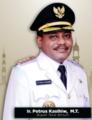 Bupati Kabupaten Teluk Bintuni Periode 2021-2026 Ir. Petrus Kasihiw M.T.png
