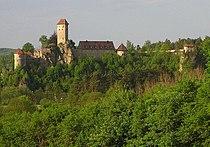 BurgVeldenstein1.jpg