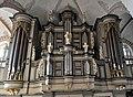 Burg Fehmarn Nikolai Orgel (1).jpg