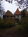Burg Frauenstein Mining.JPG