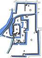 Burg Hirosaki Plan.jpg