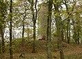 Burg Neuenahr Burgplateau Aussichtsturm.jpg