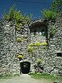 Burg Tolštejn 02.jpg