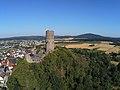 Burg Vetzberg view01 2018-07-27.jpg