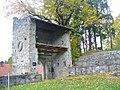 Burg Werdenstein (Werdenstein Castle) - geo.hlipp.de - 43529.jpg