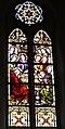 Burgbrohl St. Johannes der Täufer416.JPG