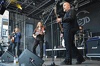 Burgfolk Festival 2013 - Fejd 16.jpg