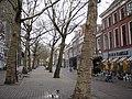 Burgwal - Delft - 2009 - panoramio.jpg
