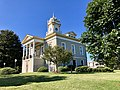 Burke County Courthouse, Morganton, NC (49021786882).jpg