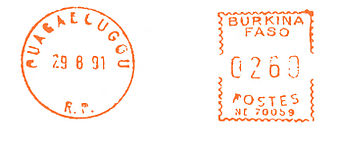 Burkina Faso stamp type C2.jpg