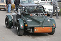BurlingtonArrow-rear.jpg
