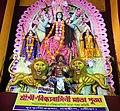Buroshibtala Bindhyabasini Mata.jpg