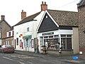 Burton-Upon-Stather Post Office - geograph.org.uk - 139585.jpg