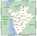 Burundi map OMC.png