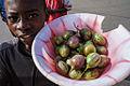 Burundi tamarillo.jpg