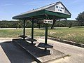 Bus Stop at Camp Bullis.jpg