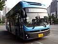 Busan bus 129-1 Daijin Passenger 1806 20180606 172126.jpg
