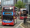 Buses Around Birmingham - Flickr - metrogogo (1).jpg