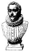 Bust of Cervantes by Fernando Miranda c.1878.jpg