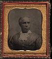 Bust portrait, elderly lady. Cased tintype, sixth plate.jpg