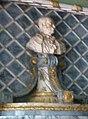 Buste Voltaire 1767 - Château de Voltaire - Ferney-Voltaire.JPG