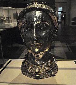 Buste d'Aredius.jpg