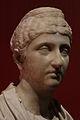 Buste de Faustine l'Ancienne, profil.JPG