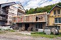 Busteni - building construction 2.jpg