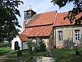 Buttsbury Church - St Marys - geograph.org.uk - 48328.jpg