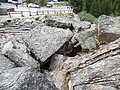 By ovedc & anat - Moraine Lake - 33.jpg