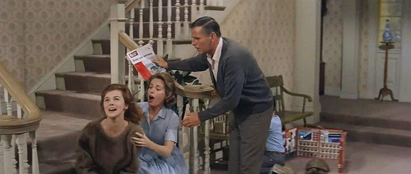 File:Bye Bye Birdie (1963) trailer 3.jpg