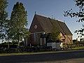 Bygdea church.jpg