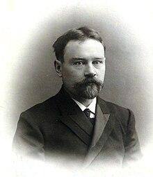Б�ков Алек�анд� Г�иго��еви� � Википедия