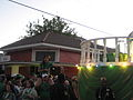Bywater SholderDance - St Pats Day in New Orleans.jpg