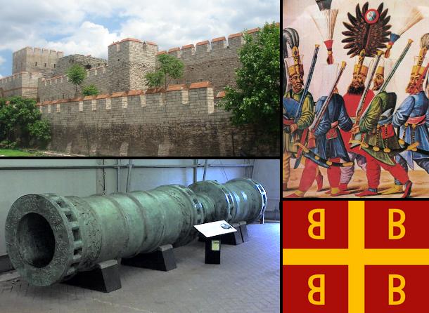 Byzantine-Ottoman Wars-1-withborders