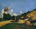 Cézanne - FWN 58.jpg