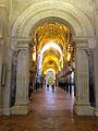Córdoba (9360099855).jpg