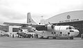 C-123Bhamilton66 (4558020146).jpg