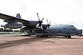 C-130 Hercules (5094854640).jpg