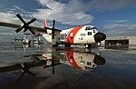 C-130 REFLECTION DVIDS1078029.jpg