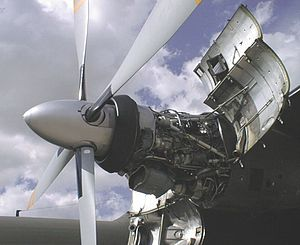 C-160 Transall-Engine.jpg