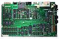 C128mobo.jpg
