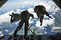 CALFEX Begins with Philippine HALO Jumps 140515-M-MN153-010.jpg