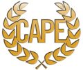 CAPE Primary Logo.png
