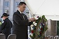 CBP Police Week Valor Memorial and Wreath Laying Ceremony (33891456103).jpg