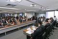 CCJ - Comissão de Constituição, Justiça e Cidadania (21091801328).jpg