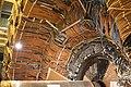 CERN, Geneva, particle accelerator (15665683473).jpg