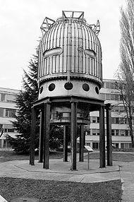 CERN-20060225-21.jpg